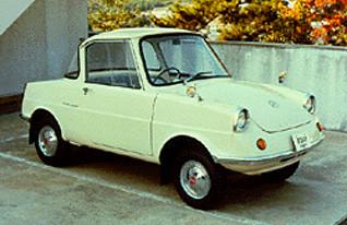1920-1979_04