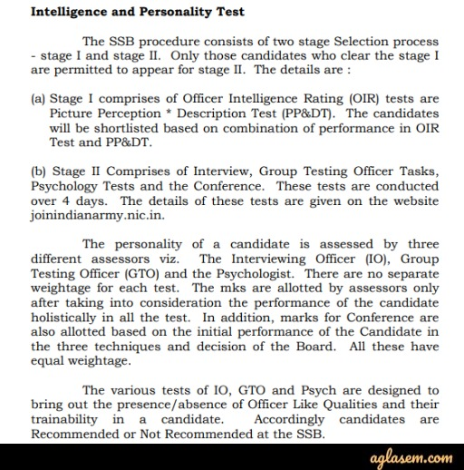 UPSC NDA Syllabus UPSC NDA Syllabus 2020 (Mathematics, GAT) Download PDF