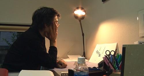 映画『つつんで、ひらいて』©2019「つつんで、ひらいて」製作委員会