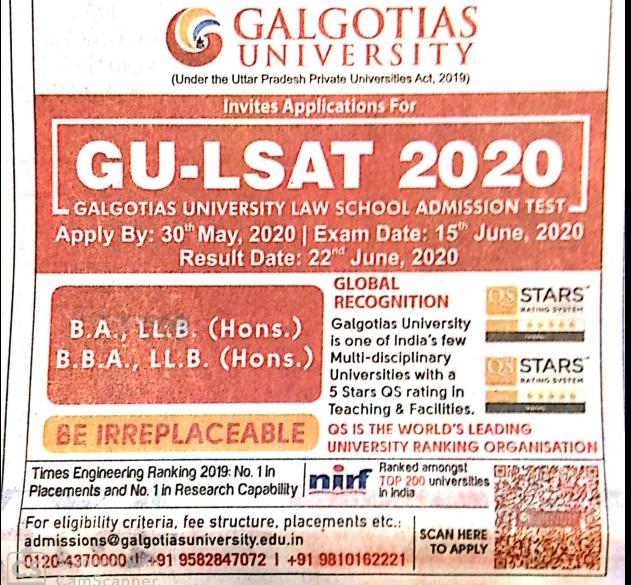 GULSAT 2020