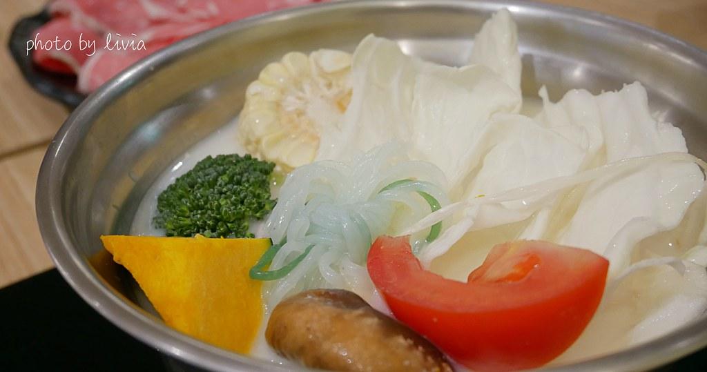 饕飽精緻鍋物2