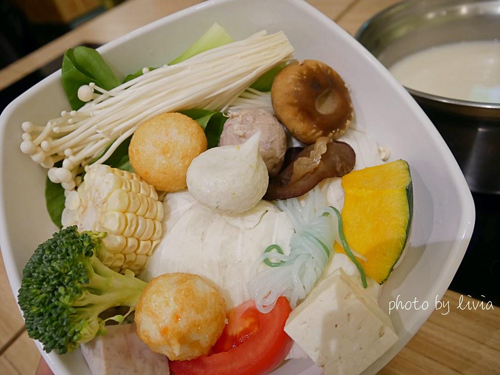 饕飽精緻鍋物16