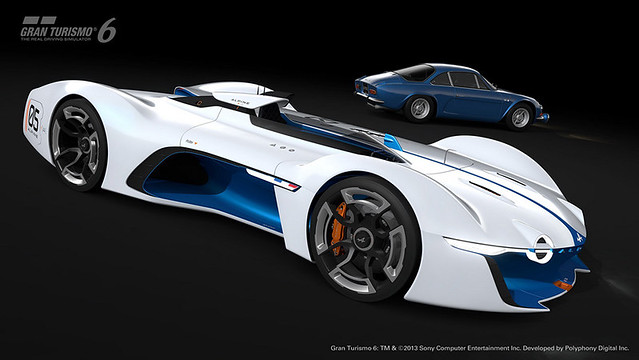 Alpine-Vision-Gran-Turismo-28