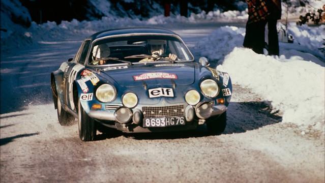 Alpine-A110-740x483