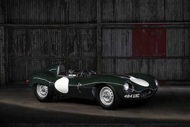 1955-Jaguar-D-Type-_0