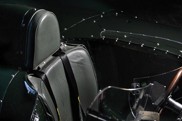 1955-Jaguar-D-Type-_12