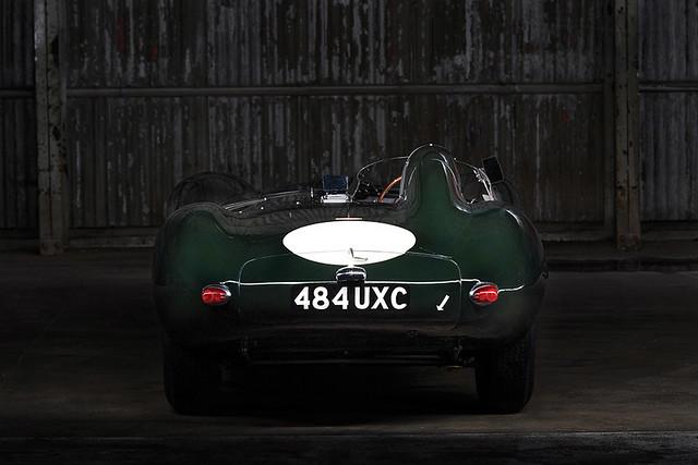 1955-Jaguar-D-Type-_7