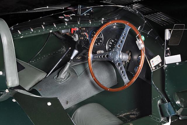 1955-Jaguar-D-Type-_3
