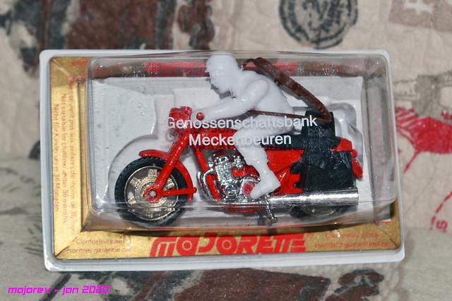 N°207 MOTO FESTIVAL POP 49463337787_465685915d_z