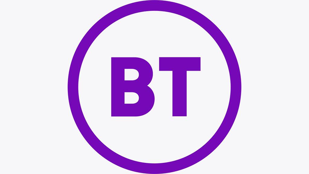 BT 2020 logo