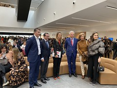 Fashion Industry Meeting - Hello Portugal