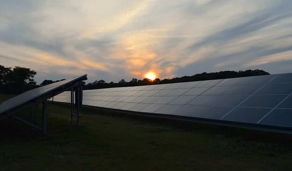 des-cellules-photovoltaïques-qui-fonctionnent-la-nuit