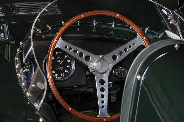 1955-Jaguar-D-Type-_8
