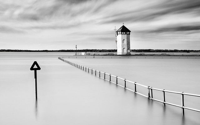 Tower-