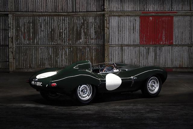 1955-Jaguar-D-Type-_1
