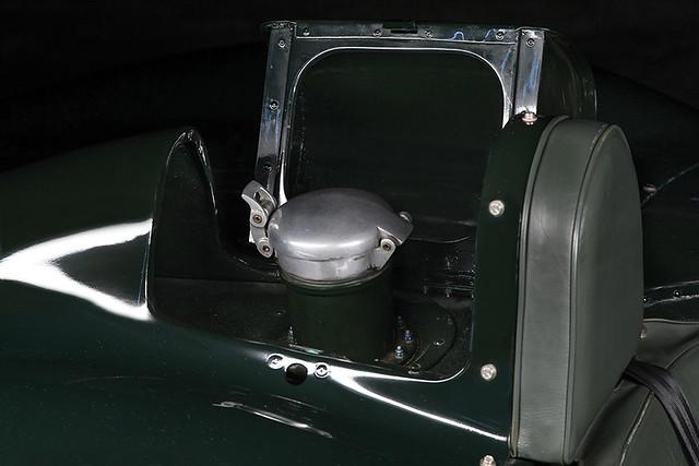 1955-Jaguar-D-Type-_20