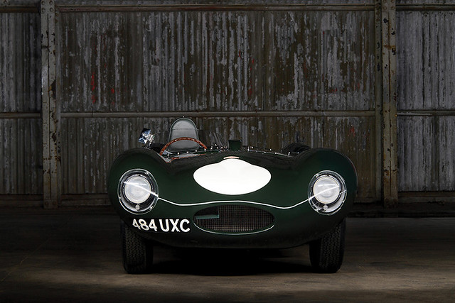 1955-Jaguar-D-Type-_6