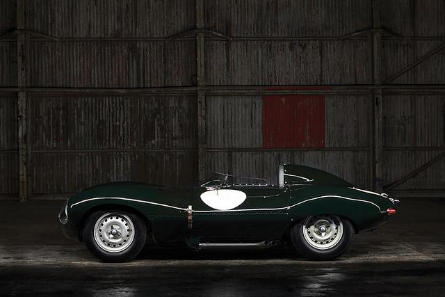 1955-Jaguar-D-Type-_4