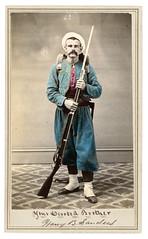 September 10th 1863