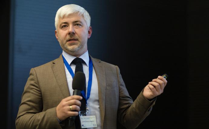 Александр Репкин