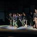 Joint SPSG/SP Upper School Production of Antigone