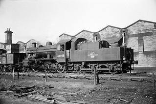 Shipley Steam