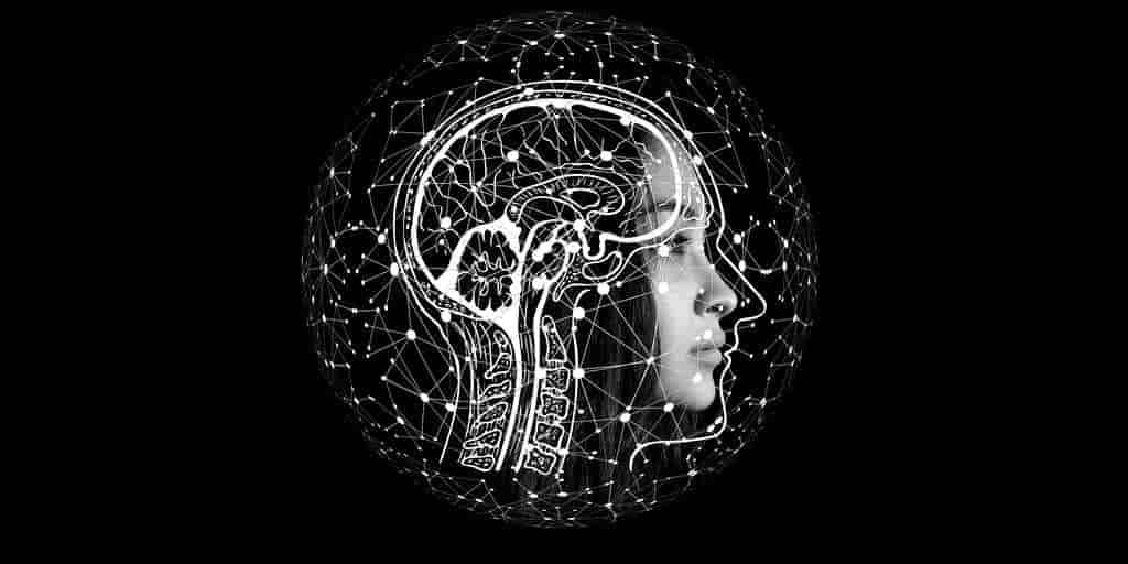 Une IA peut prédire l'évolution de la maladie d'Alzheimer