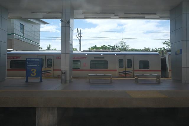 DSCF4352
