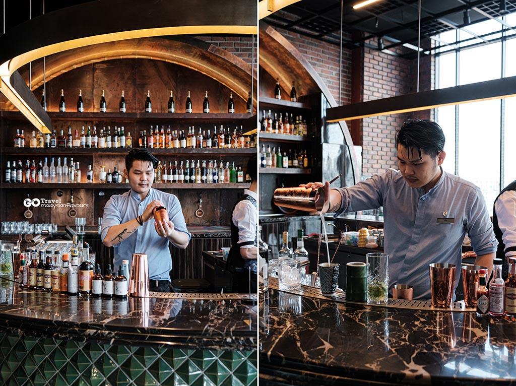 jann-bar-mixologist