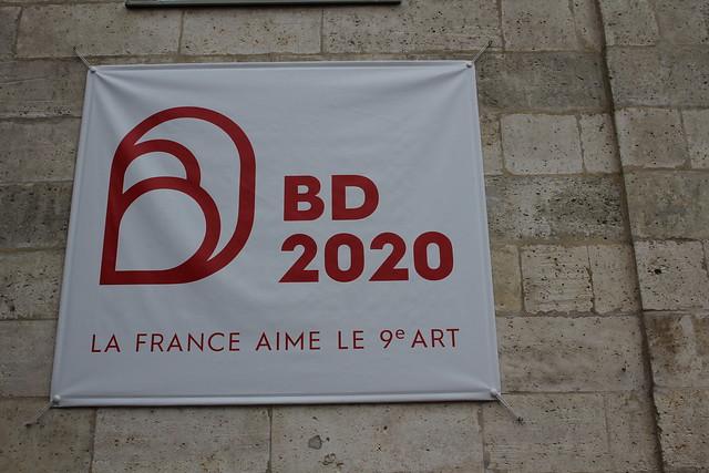 FIBD 2020