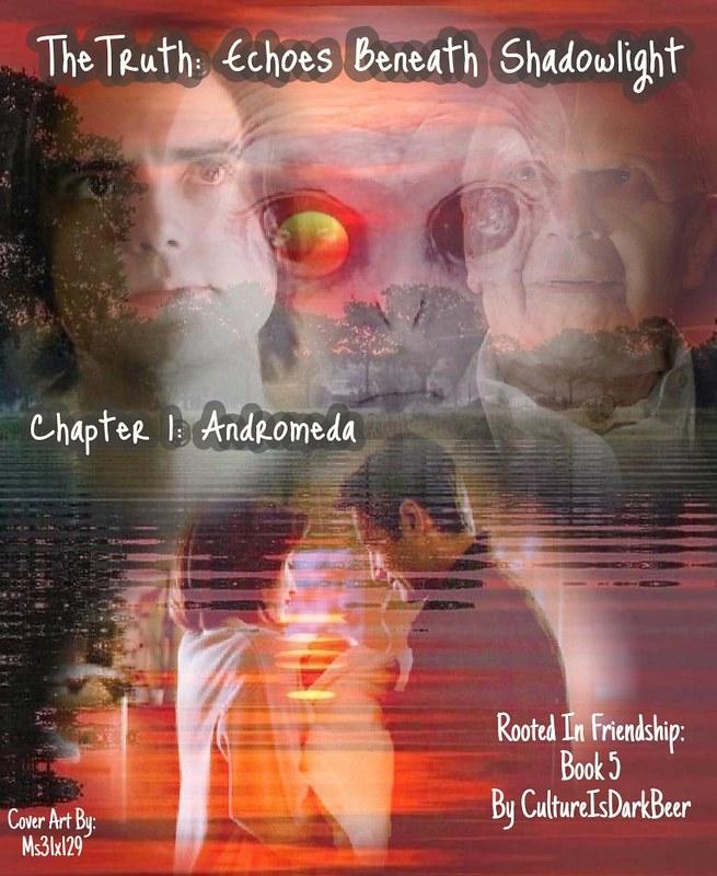 RIF: Book 5