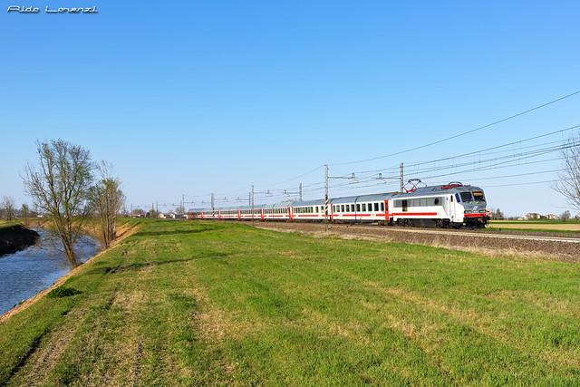 E401.036