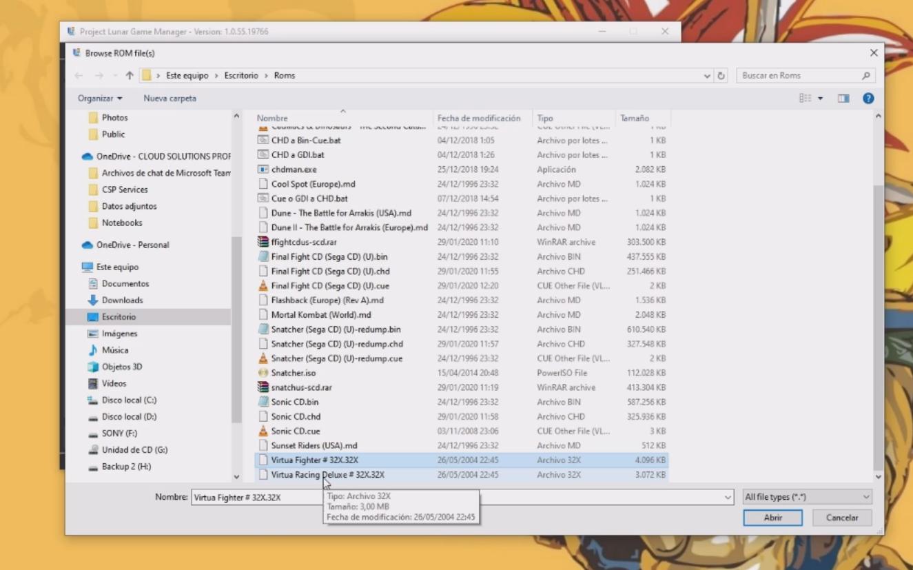 Desktop Screenshot 2020.01.29 - 20.27.04.99