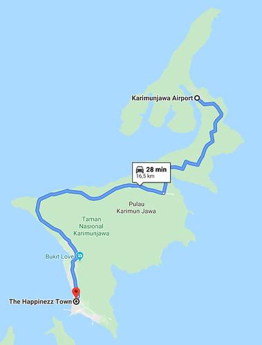 karimunjawa-aeropuerto-pueblo