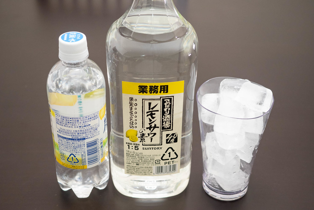 lemon_Sour-4
