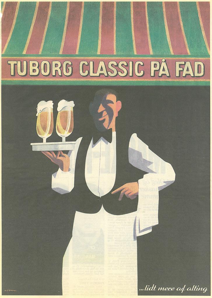 Tuborg-Classic-Pa-Fad-1998