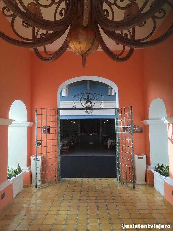 iberostar-hacienda-dominicus_023