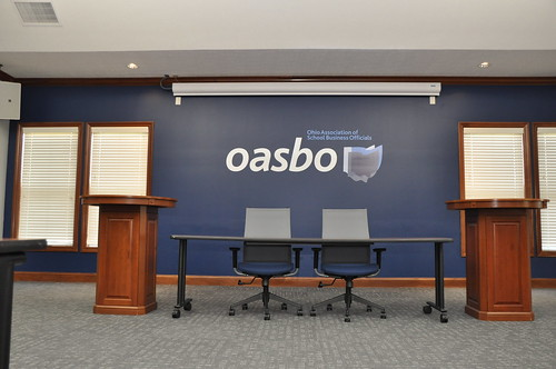 OASBO Facility Pictures