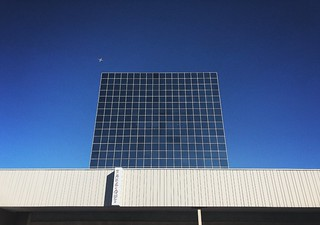 solar install lacrosse