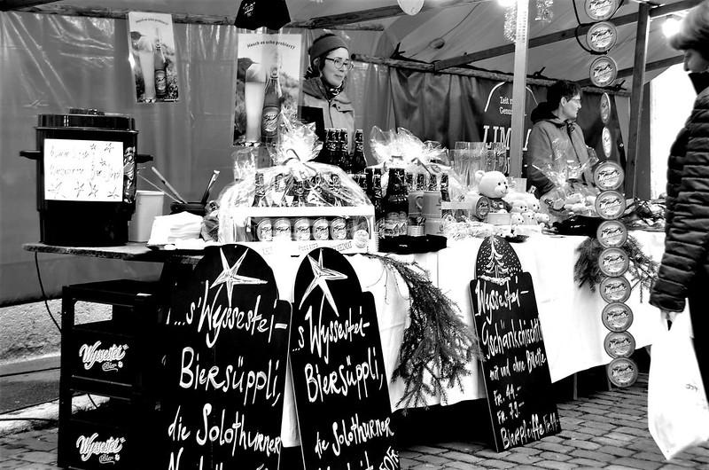 Christmas Market 06.12 (1)