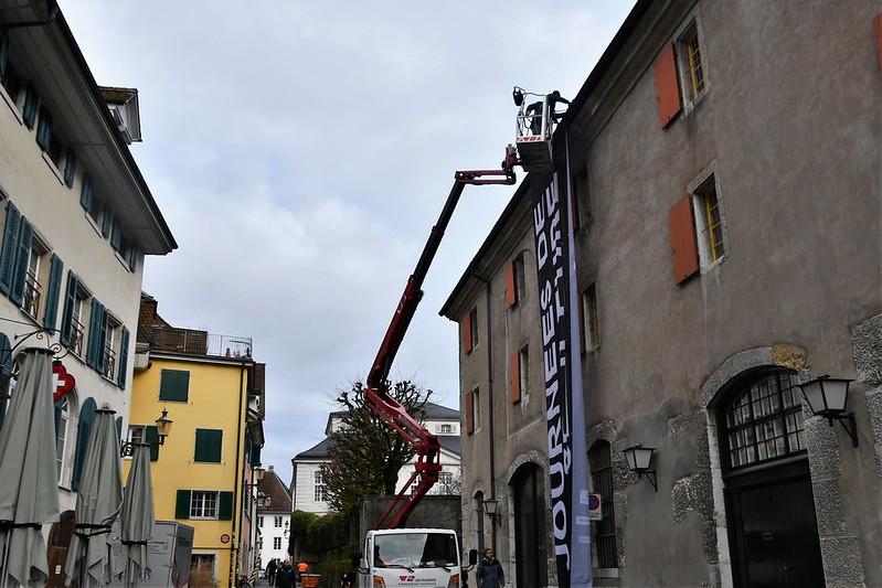 30.01.2020 Baselstrasse Altstadt (48)