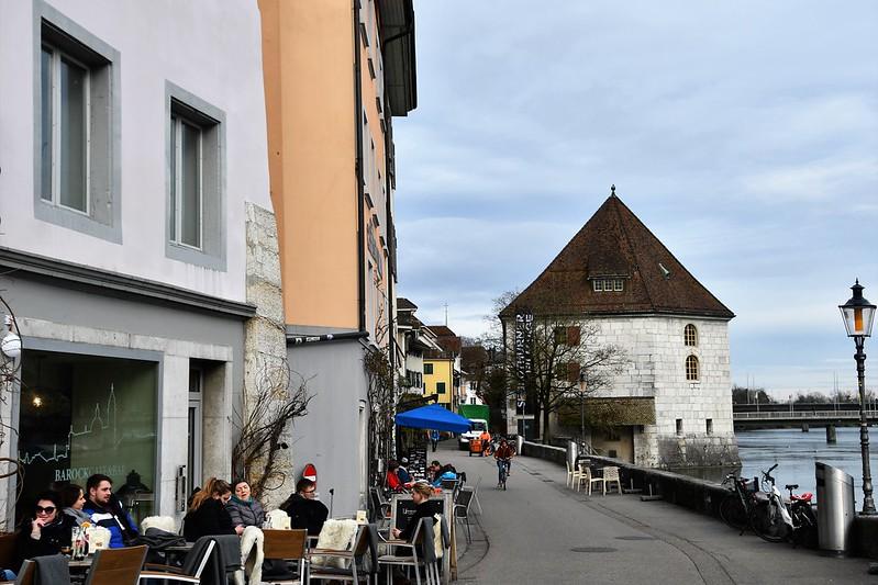 30.01.2020 Baselstrasse Altstadt (36)