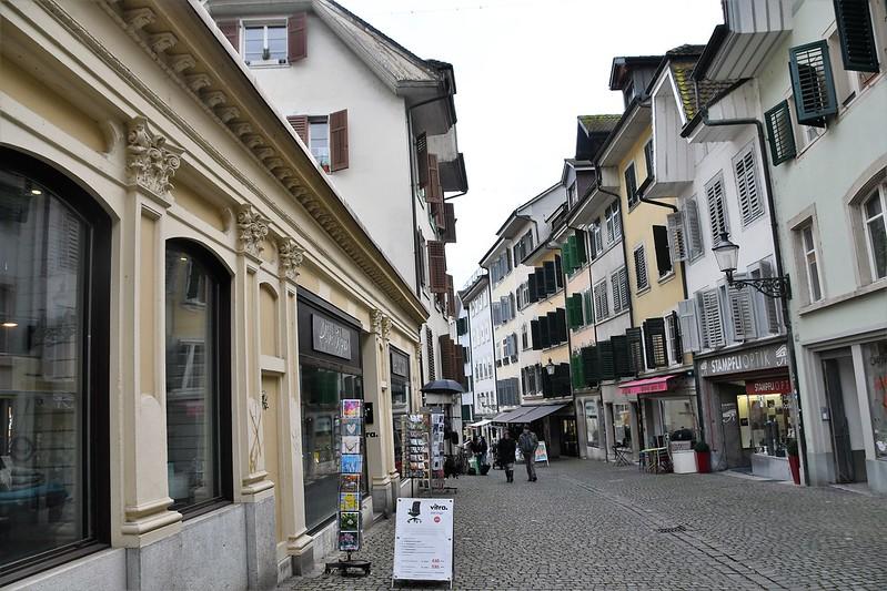 30.01.2020 Baselstrasse Altstadt (33)
