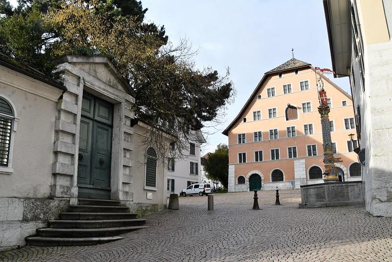 30.01.2020 Baselstrasse Altstadt (27)