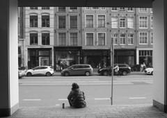 De eenzame man.jpg
