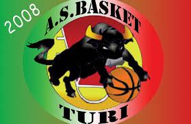 Il logo del Turi