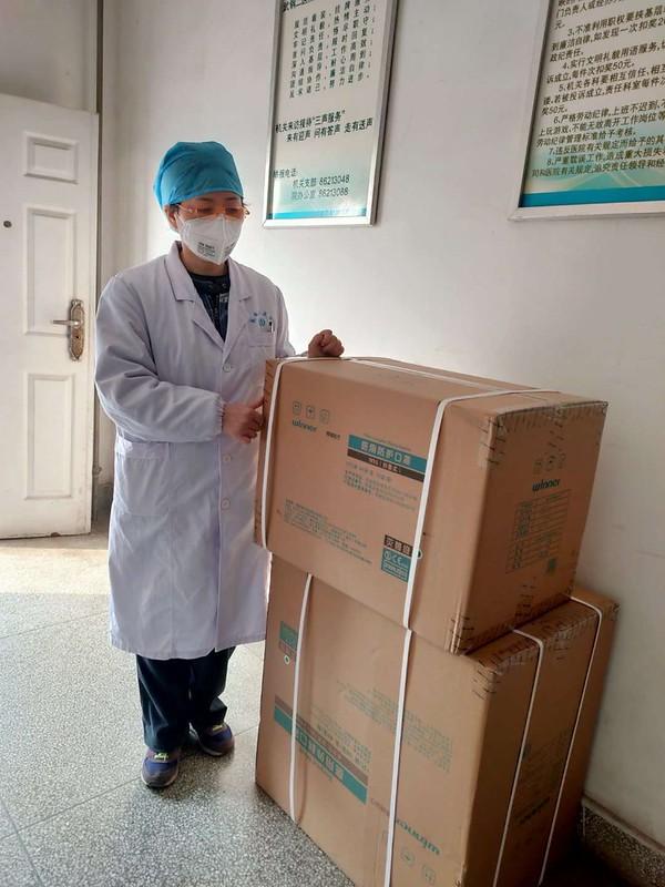 CCIM Institute Joins IREM to Combat Coronavirus Outbreak