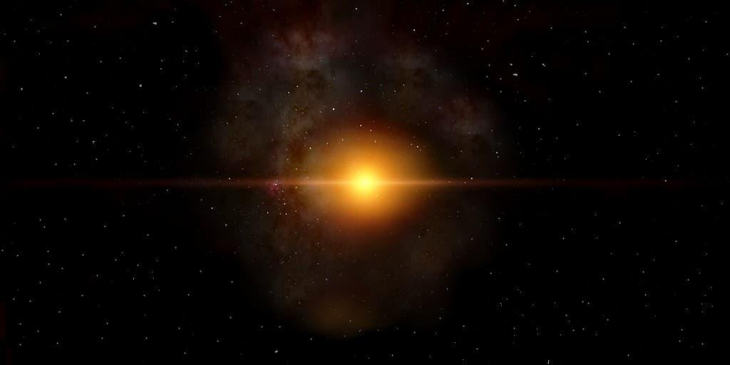 deux-étoiles-aux-oscillations--étranges-étirent-le-temps-et-espace(1)