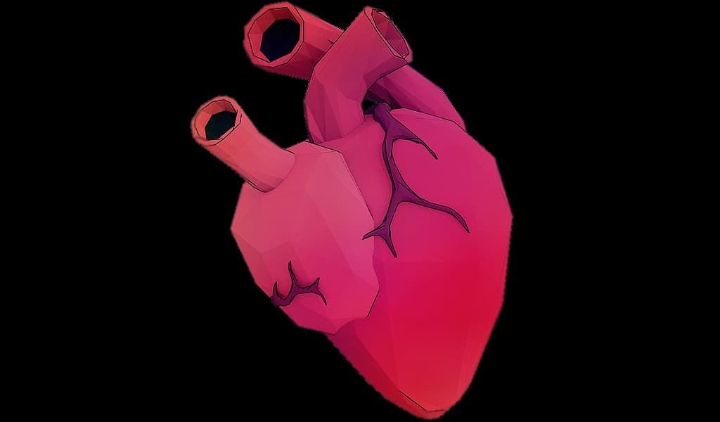 Un patch qui détecte l'aggravation d'une maladie cardiaque