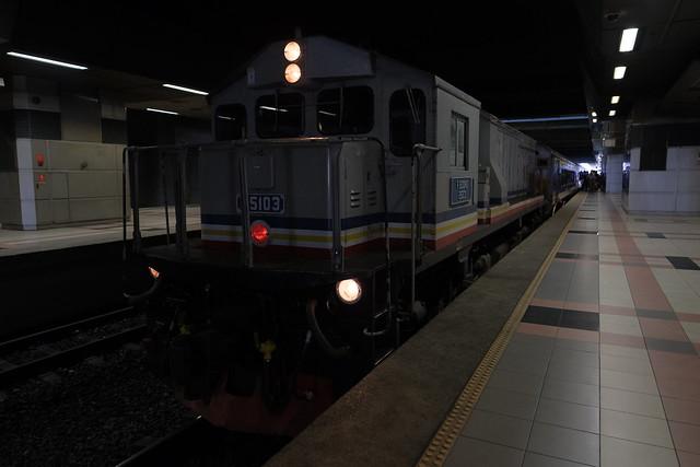 DSCF4605